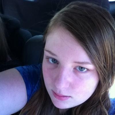 Samantha McGee nude 7