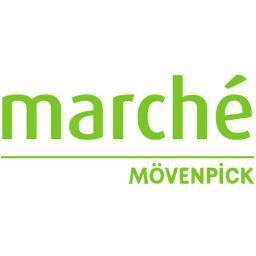 @Marche_SG