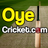 cricket_fundas