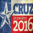 Bloggers4Cruz retweeted this