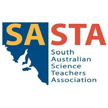 SA Science Teachers