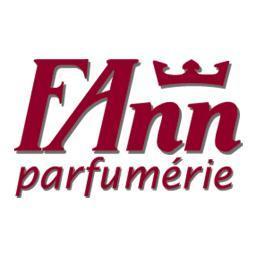 @fann_sk