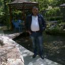 Cingiz Allahverdiye (@1968cingiz) Twitter