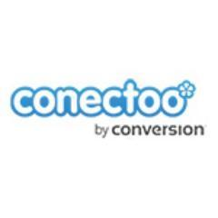 @conectoo