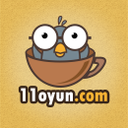 11OYUN (@11oyunfans) Twitter