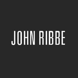 @JohnRibbePR