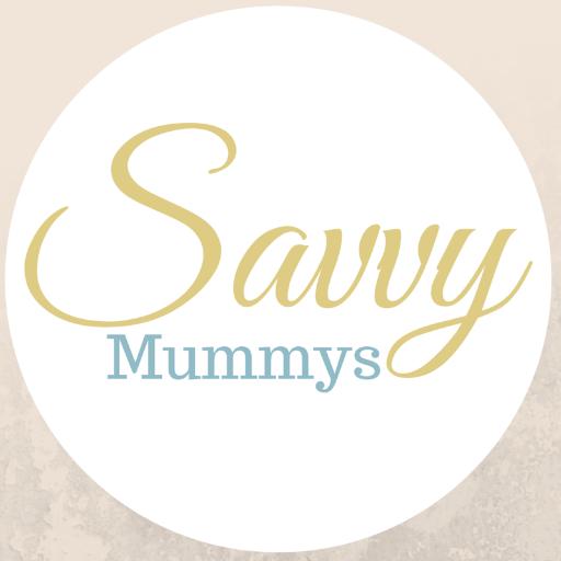 @SavvyMummys