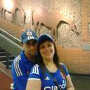 alejandro galvez (@alexoccer09) Twitter