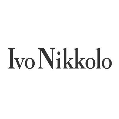 @IvoNikkolo