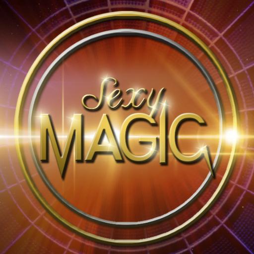 sexy magic trans tv on twitter 2 master corbuzier cynthia ramlan the magic show episode 6 cc transtv corp http t co ewld5zaoyt twitter