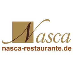 @NascaInfo