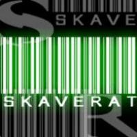 Skave Rat | Social Profile