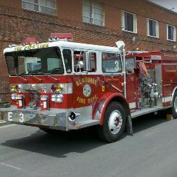 #Station 5 aka les pompiers de Staten Island YbwljqP1