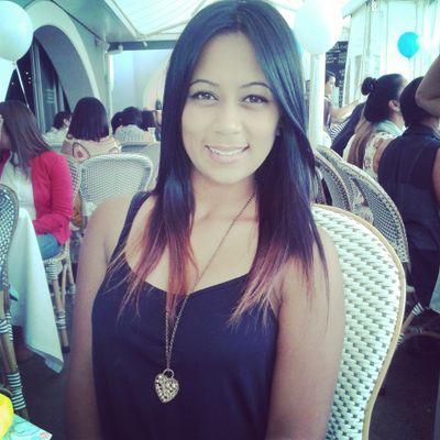 Radia Domingo (@Radia_D1)   Twitter