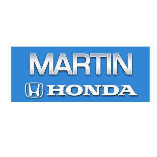 Martin Honda Newark De >> Martin Honda Delaware Service Coupons