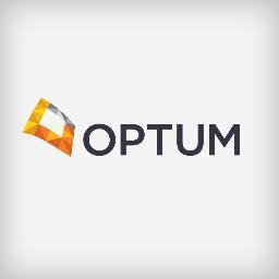 Optum Support (@Optum_Support) | Twitter