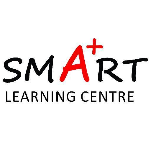 @smartlearningmv