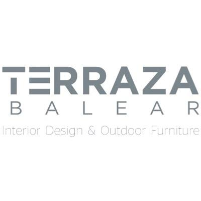 Terraza Balear On Twitter Alzina Our Latest Project With