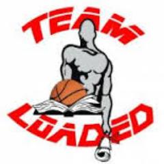 Team Loaded NC