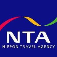 NTA America - 日本旅行