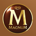Magnum Türkiye