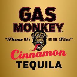 @GasMNKYtequila