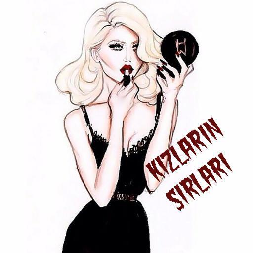 @kizlarin_sirri
