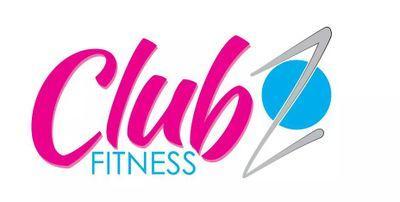 clubzfitness40