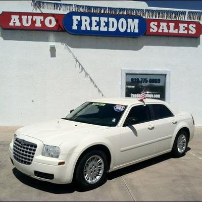 Freedom Auto Sales >> Freedom Auto Sales Fasstores Twitter