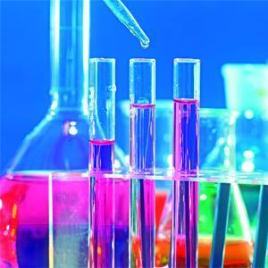 Quimica general luz qgeneral luz twitter for La quimica de la cocina