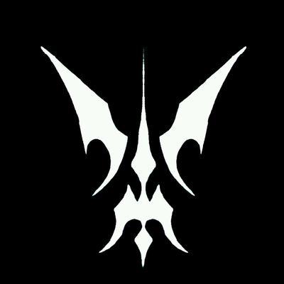 Dark Insanity On Twitter Epdeformity Spirit Teaser