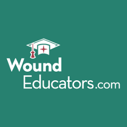 WoundEducators.com Coupons and Promo Code