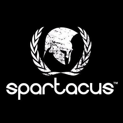 spartacus - Davis Halloween Store
