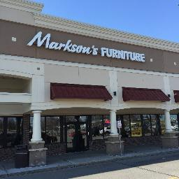 Attrayant Marksons Furniture