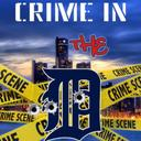 Metro Detroit Crime (@CrimeInTheD) Twitter