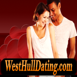 Dating in hull uk