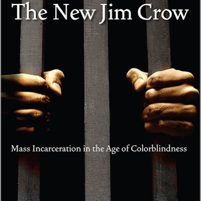 New Jim Crow Data Newjimcrowdata Twitter