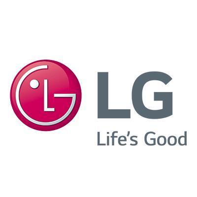 @LG_Guatemala