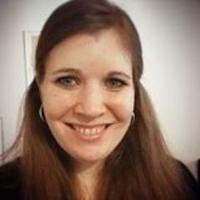 Janille Jensen ( @neelnee ) Twitter Profile