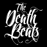 The Death Beats ( @TheDeathBeats ) Twitter Profile