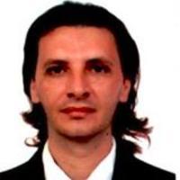 Osvaldo M Azeredo NT