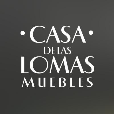 Casa de las lomas casa lomas twitter for Casa lomas muebles