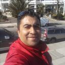 alberto alvarez (@1979Asaz) Twitter
