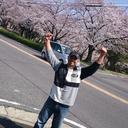 SUSUMU  Higa (@19721008sh) Twitter