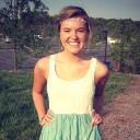 Abby Fowler - @AbbyFowler14 - Twitter