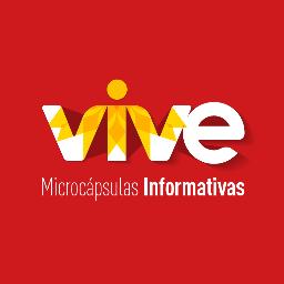@ViveMicroInfo