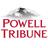 PowellTribune's avatar
