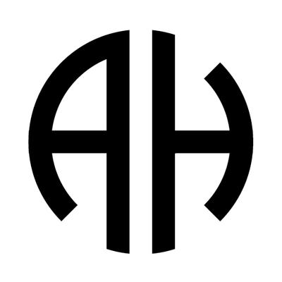 Aramis Homme On Twitter Got Inspired Titan Of Strength Atlas