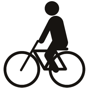 自転車操業 (@jitenshasougyou) ...