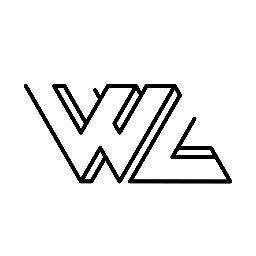 White Label Agency (@whitelabel_be) | Twitter